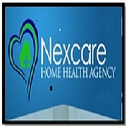 NEXCARE home health agency