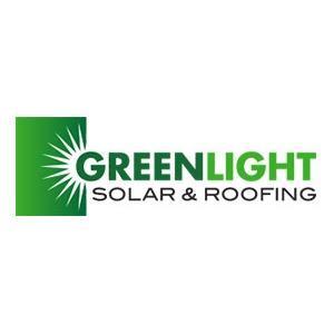 GreenLight Solar & Roofing image 3