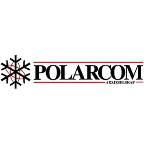 Polarcom AS