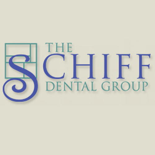The Schiff Dental Group