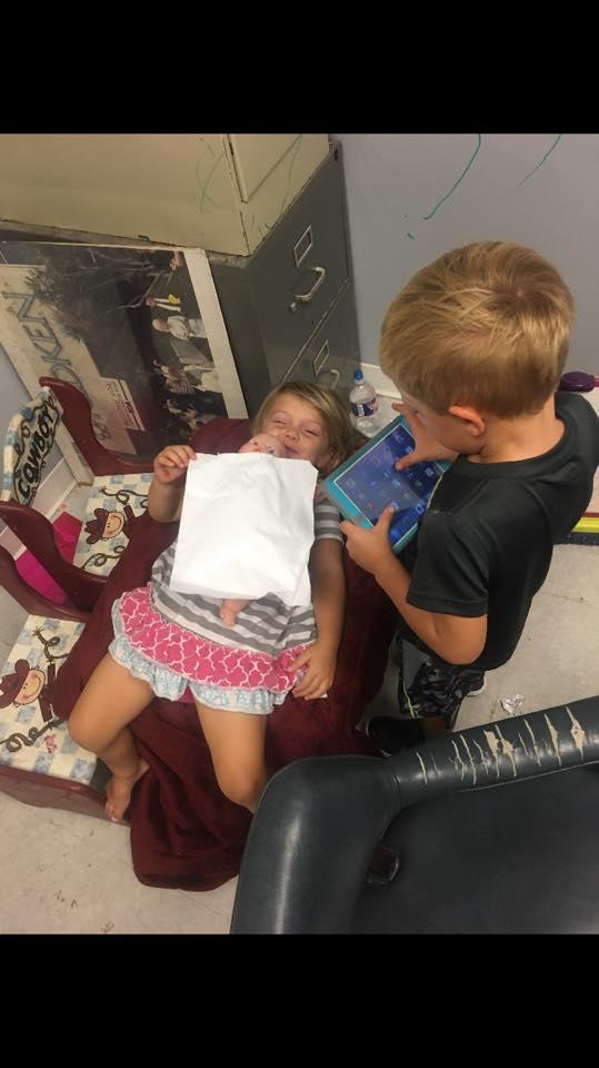 Courtin Dental: Family Dentistry & Orthodontics image 9