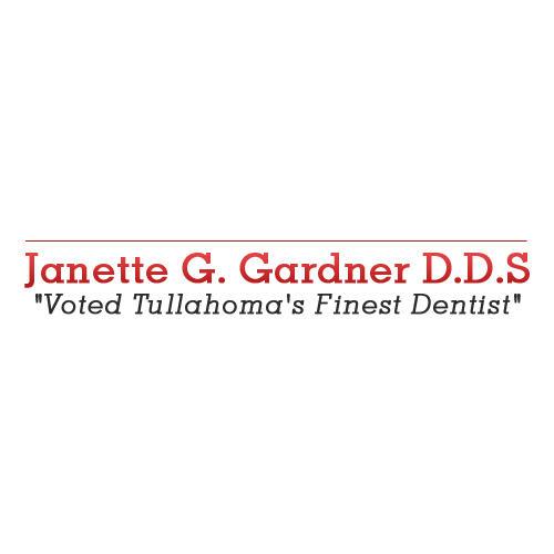 Janette G. Gardner D.D.S Family Dentistry