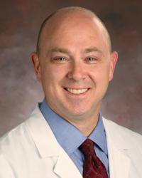 Image For Dr. Robert  Rogers APRN