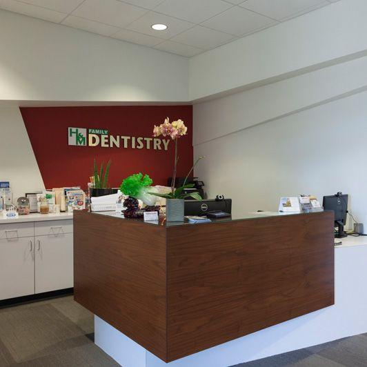 H&M Family Dentistry