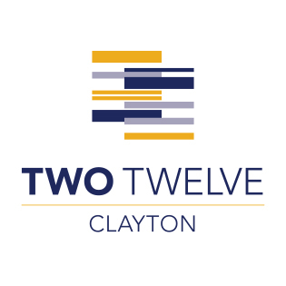 Two Twelve Clayton In Clayton Mo 314 721 1