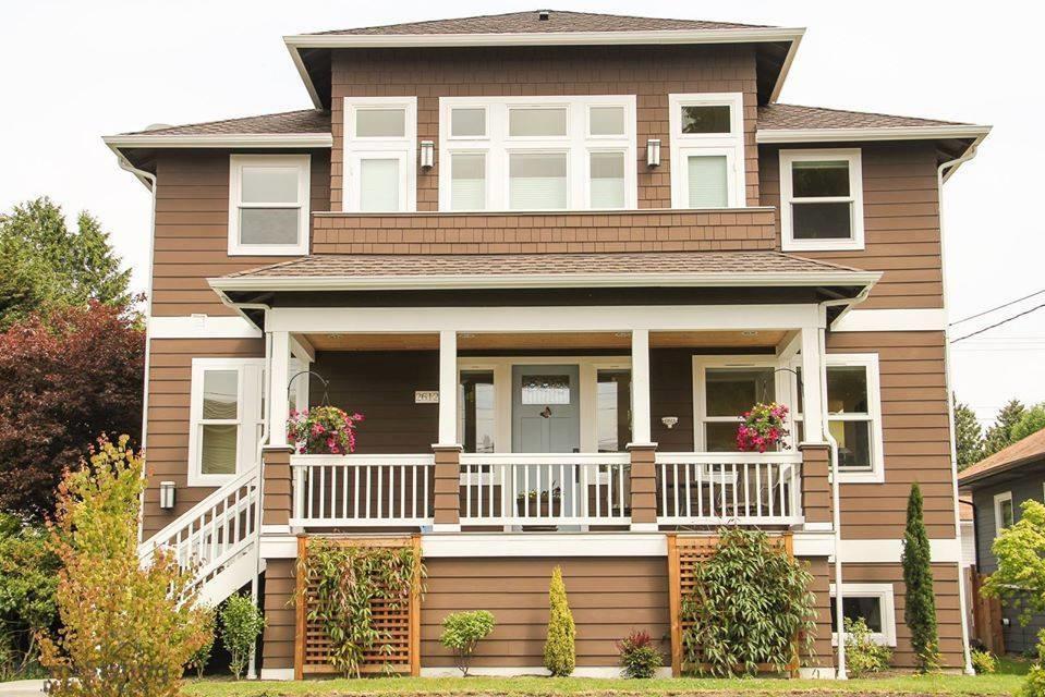 HomeStyling Design image 4