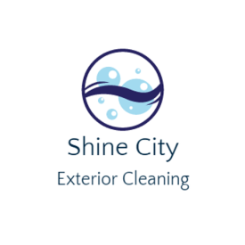 Shine City Exterior Cleaning