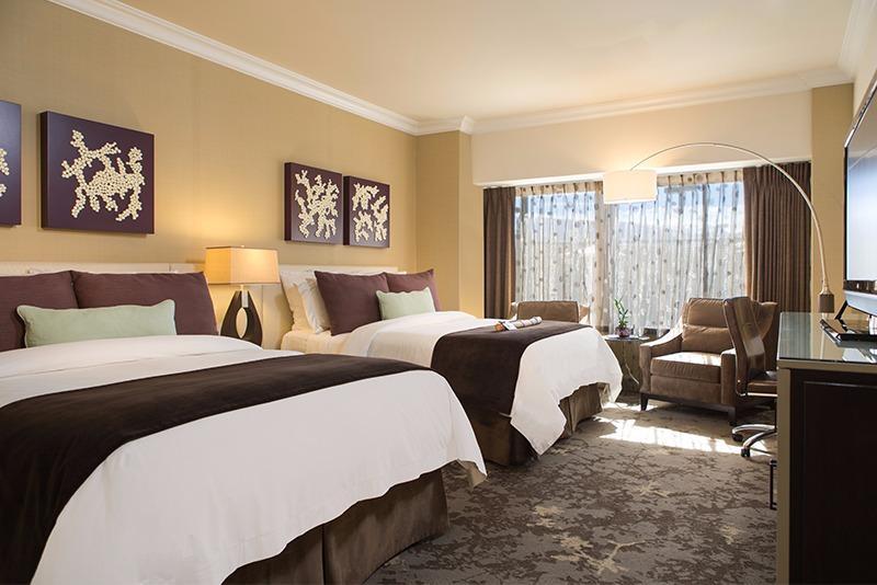 Atlantis Casino Resort Spa image 1