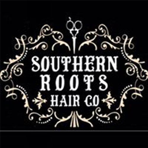 Southern Roots Hair Co.