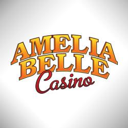 Amelia Belle Casino image 0