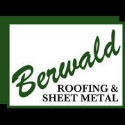 Berwald Roofing Company, Inc. image 3