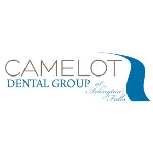 Camelot Dental Group