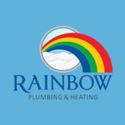 Rainbow Plumbing & Heating image 0