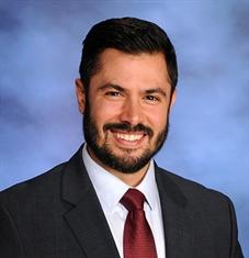 Nicholas Tucker - Ameriprise Financial Services, Inc. image 0