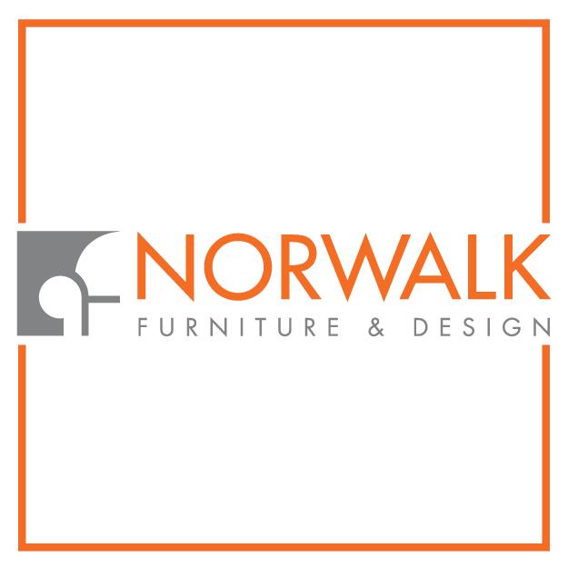 Norwalk Furniture and Design