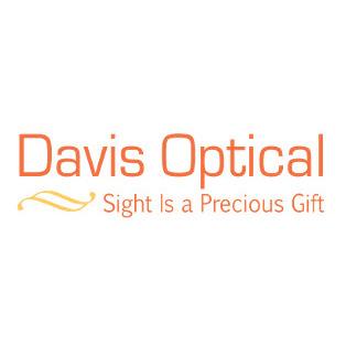 Davis Optical