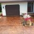 Concrete Design image 4