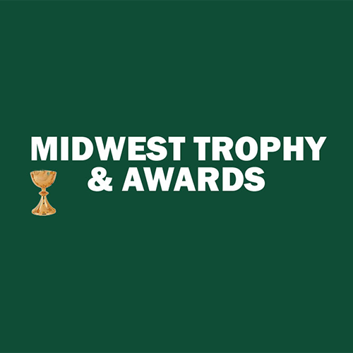 Midwest Trophy & Awards image 0