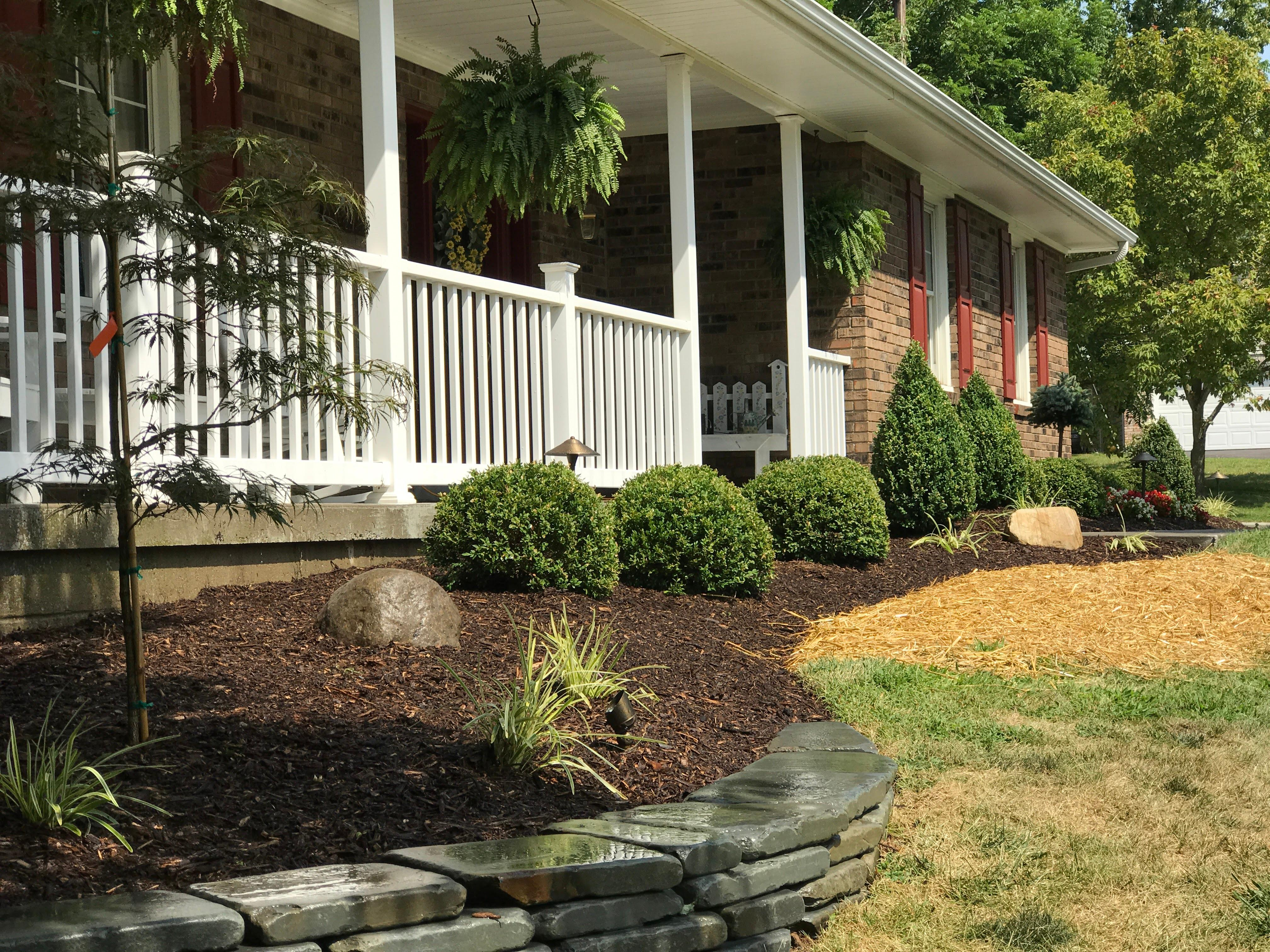 Evergreen Landscaping of Cincinnati image 20