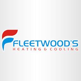 Woods Heating And Air Roanoke