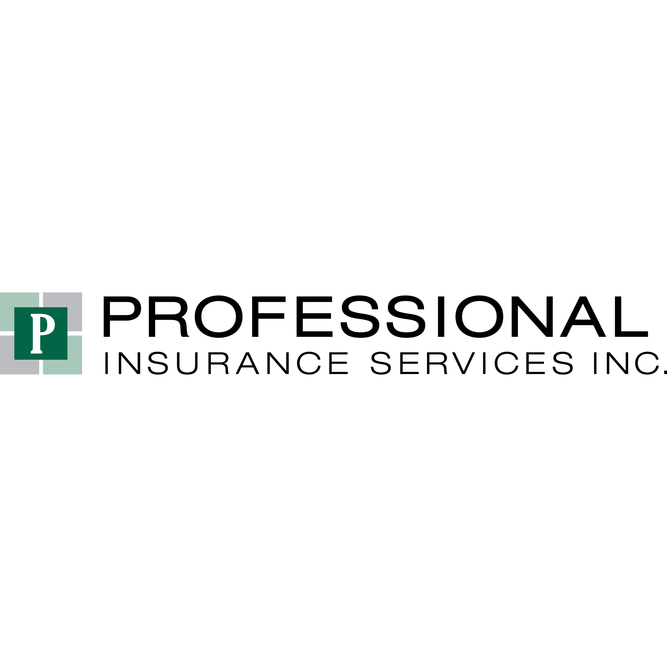 Professional Insurance Services