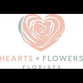 Hearts and flowers in coral springs fl 33065 citysearch hearts and flowers mightylinksfo