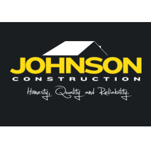 Aaron Johnson Construction