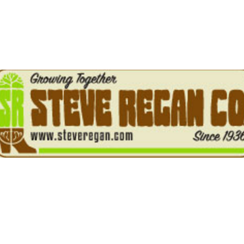 Steve Regan Co image 0