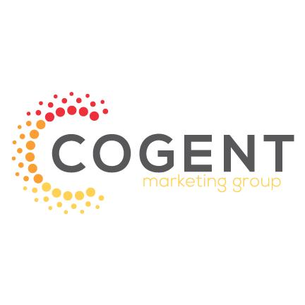Cogent Marketing Group, LLC