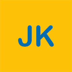 JCRV Kennels