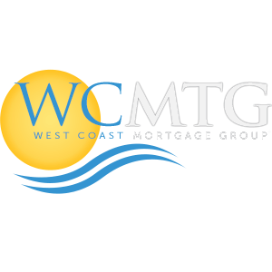 West Coast Mortgage Group