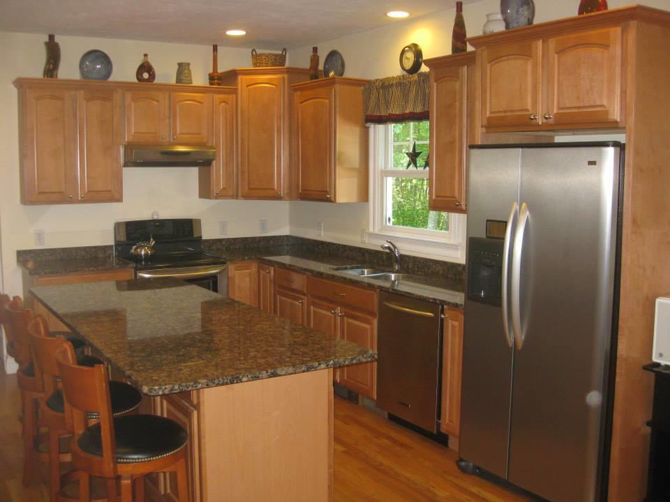 Munroe Real Estate Group image 5
