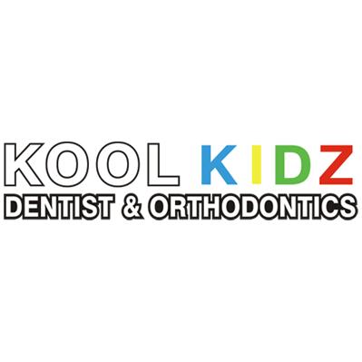 Kool Kidz Dentist and Orthodontics