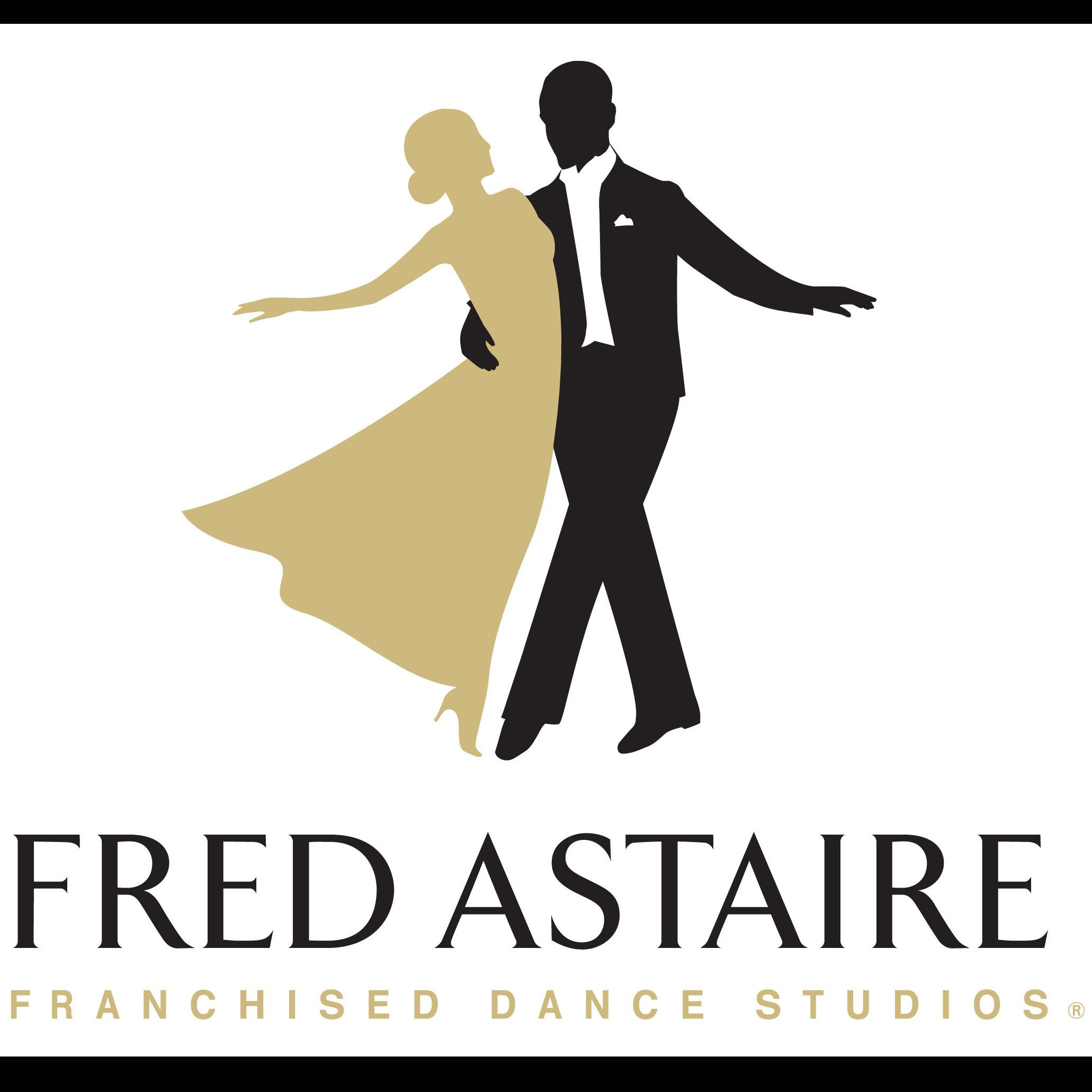 Fred Astaire Dance Studio Middletown