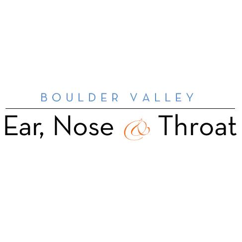 Boulder Valley Ear, Nose, & Throat image 2