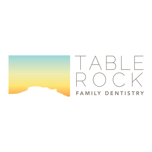 Table Rock Family Dentistry