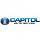 Capitol Auto Service