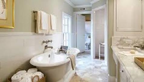 JMC Home Improvement Services image 9