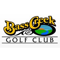 Bass Creek Golf Club image 19