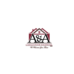 A&A Garage Door Solutions, Inc.