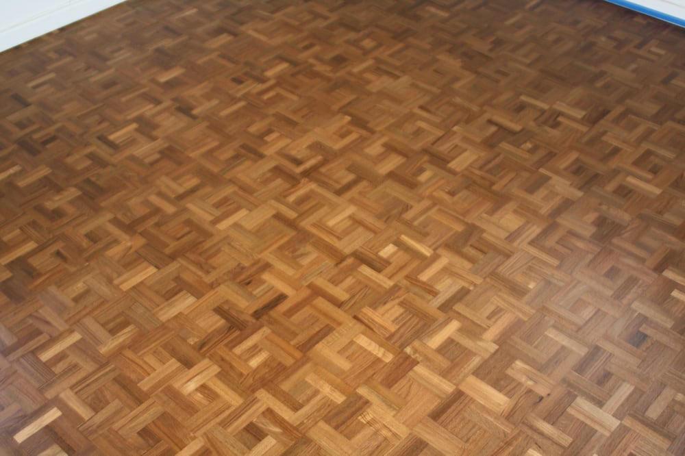 Sharp Wood Floors image 71