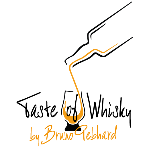 Taste of Whisky