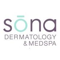 Sona Dermatology & MedSpa of Charlotte - Ballantyne