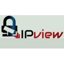 IPView Security