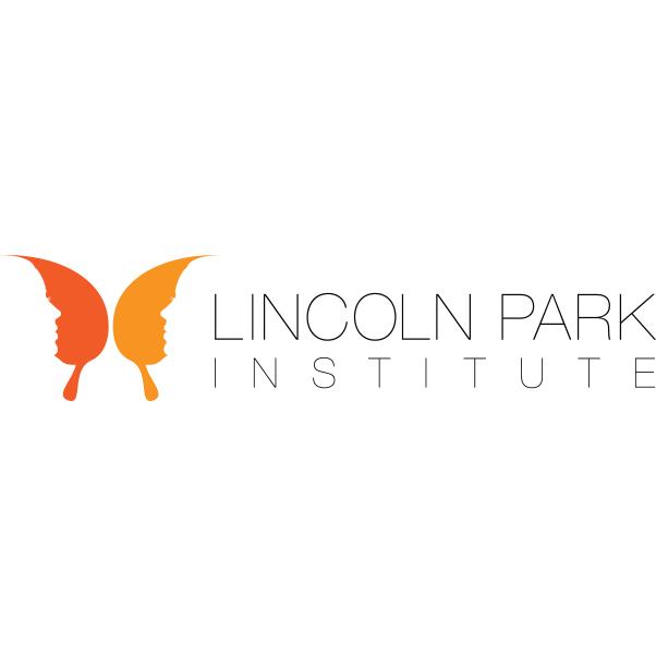 Lincoln Park Institute