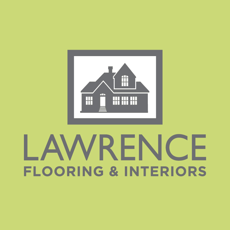Lawrence Flooring & Interiors