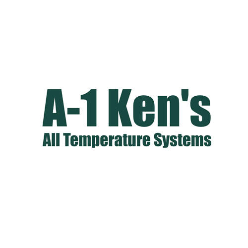 A-1 Ken's All Temperature Systems