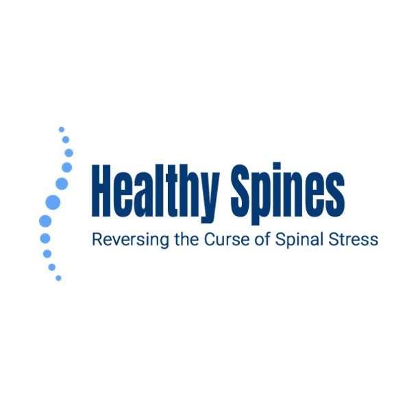Healthy Spines LLC