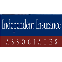 Independent Insurance Associates Inc