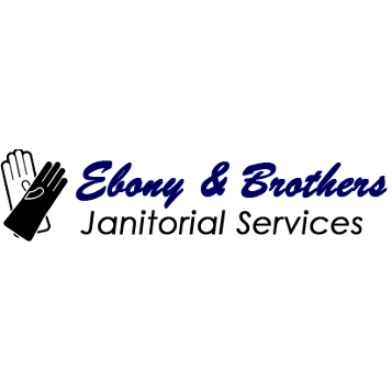 Ebony Brothers Janitorial Services